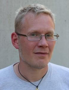 Nils Wommelsdorf
