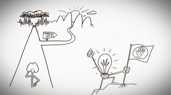 Video: Was ist Schmerz? – Die Therapie chronischer Schmerzen