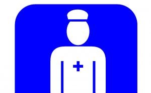 Fortbildungen zum Thema Schmerz für Pflegefachkräfte in Deutschland