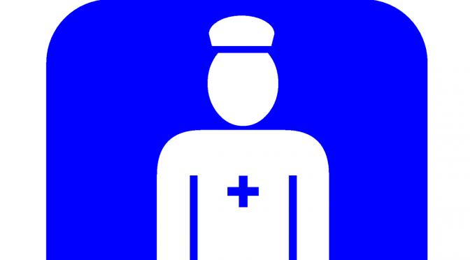 PDF: Fortbildungen zum Thema Schmerz für Pflegefachkräfte in Deutschland