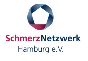 SchmerzNetzwerk Hamburg e.V.