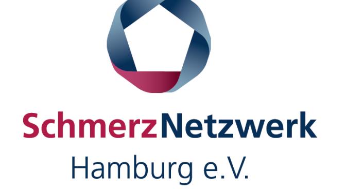 Sechs Fragen an Nils Wommelsdorf (SchmerzNetzwerk Hamburg)
