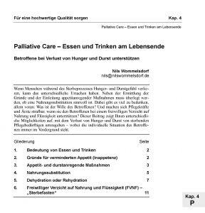 """""""Praxishandbuch PDL"""" und """"Pflege und Management"""" des duz (Deutsche Universitätszeitung) Medienhauses"""
