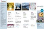 pflegen:palliativ 36/2017 Lebensende Inhaltsverzeichnis (Fischer Verlag)