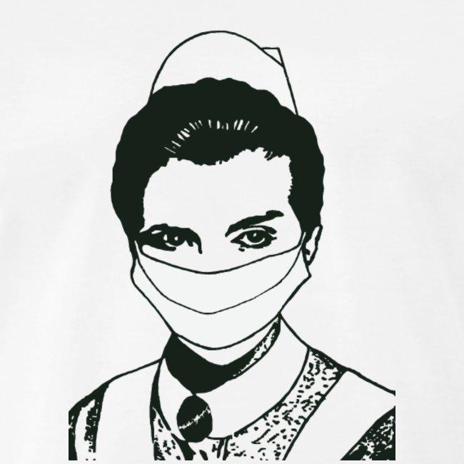 T-Shirts und mehr…