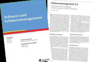 Schmerz und Schmerzmanagement 04-17 Palliatives Schmerzmanagement Cover (Fischer Verlag) https://doi.org/10.1024/2504-1037/a0000054
